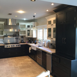 electrical remodeling friendswood tx