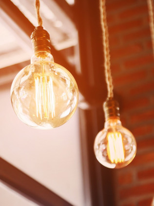 Lighting fixtures in Friendswood, TX